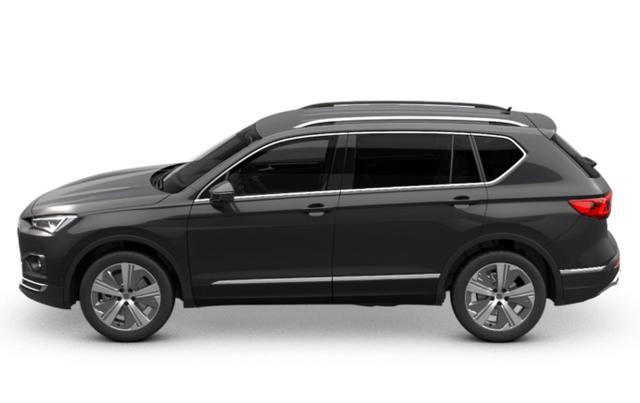 Seat Tarraco 2.0 TSI 190 DSG 4WD XC LED Nav ParkAs - Leasing ohne Anzahlung - 395295_02