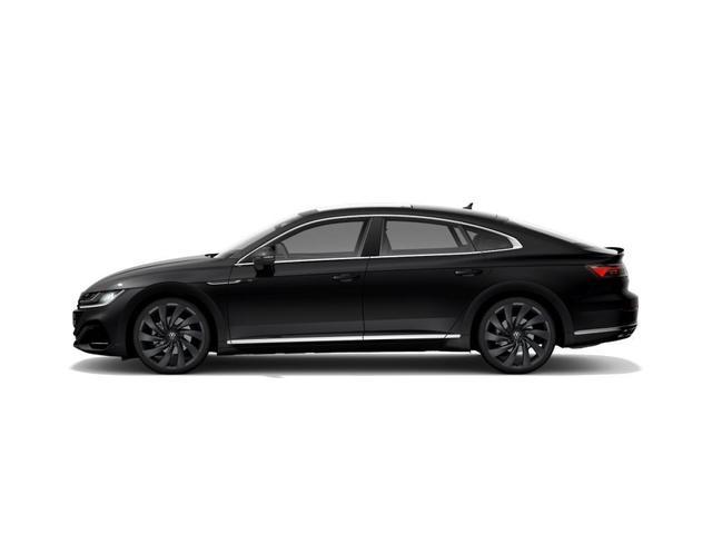 Volkswagen Arteon R-Line 2.0 TDI 4MOTION 200 PS DSG -  Leasing ohne Anzahlung - 437,00€