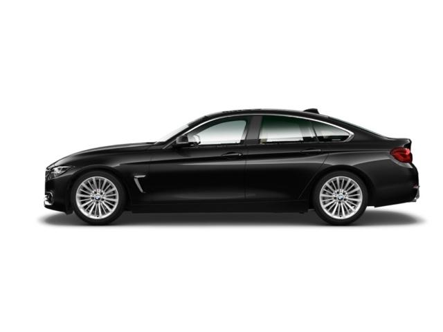 BMW Andere 440 Gran Coupe i xDr AHK DrAss AP HUD NAVI-Prof -  Leasing ohne Anzahlung - 399,00€