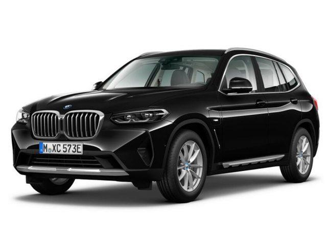 BMW X3 xDrive30e Hybrid MY22 292PS *LED* *WLAN* *Navigation* -  Leasing ohne Anzahlung - 446,23€
