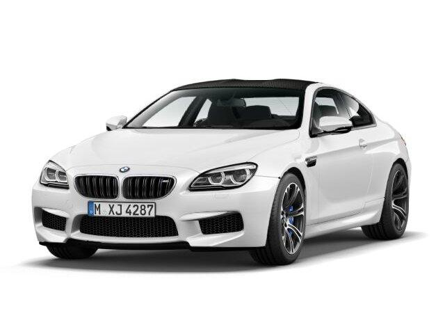 BMW M8 Competition Coupé xDrive EURO6 Night Vision B&W Surround -  Leasing ohne Anzahlung - 1.825,06€