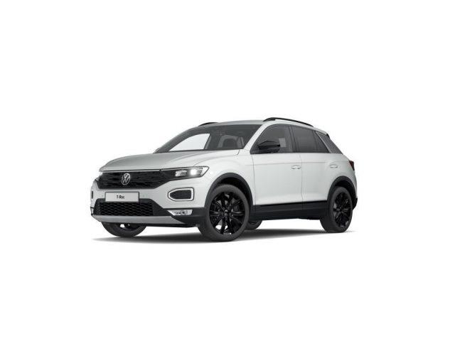 Volkswagen T-Roc Sport 1.5 l TSI AHK LED NAVI SHZ RFK ACC -  Leasing ohne Anzahlung - 285,00€