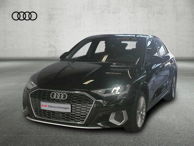 Audi A3 Sportback 35TFSI S tronic /Navi+/ACC/Virtual -  Leasing ohne Anzahlung - 279,00€