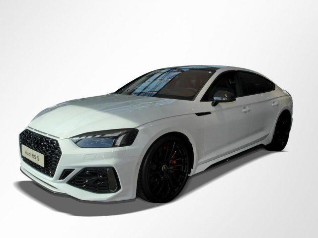 Audi RS5 Sportback 2.9 TFSI – NAV,MATRIX,PANO,ACC,HUD -  Leasing ohne Anzahlung - 1.489,00€