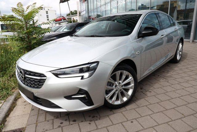 Opel Insignia 1.5 Diesel 122 Aut Elegance IntelliL -  Leasing ohne Anzahlung - 262,00€