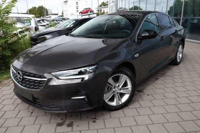 Opel Insignia 1.5D 122 Aut. KeyL Kam Privacy LM-Felge -  Leasing ohne Anzahlung - 201,00€
