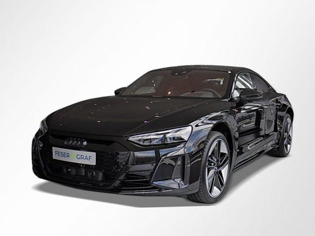 Audi e-tron GT RS NEU/Laser/21/HuD sofort verfügbar -  Leasing ohne Anzahlung - 1.999,00€