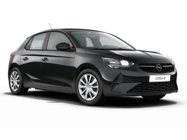 Opel Corsa Corsa-e Edition MJ22 5-Türer Klimaautomtik DAB+ -  Leasing ohne Anzahlung - 131,99€