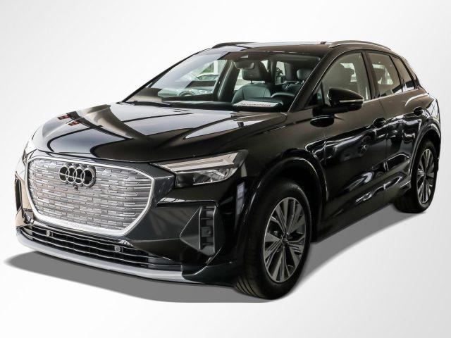 Audi Q4 e-tron 35 Pano/Standh./Ass. SOFORT Verfügbar! -  Leasing ohne Anzahlung - 666,00€