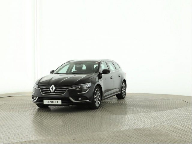 Renault Talisman Grandtour 225 EDC DeLuxe CrusP SafeP -  Leasing ohne Anzahlung - 277,00€
