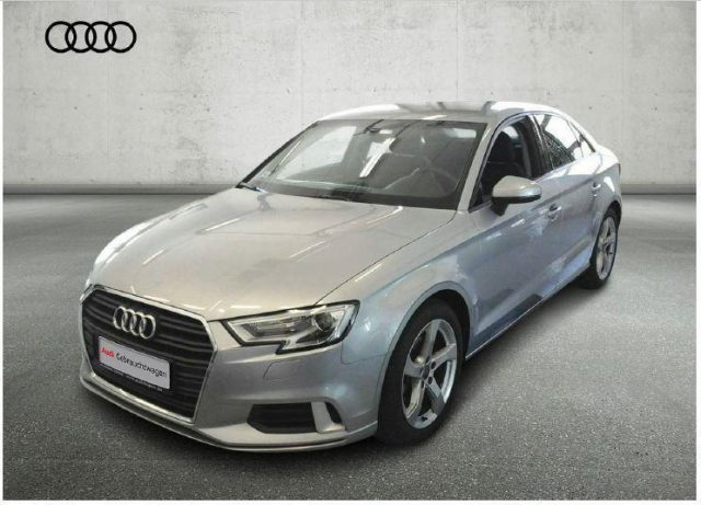 Audi A3 Limousine 35 TFSI Sport -  Leasing ohne Anzahlung - 253,00€