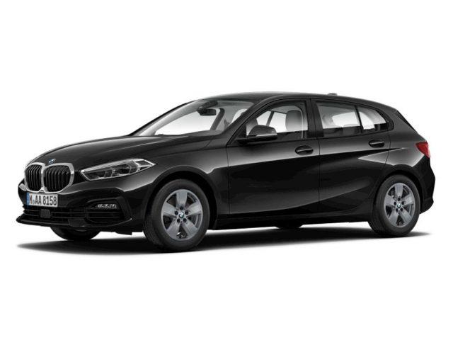 BMW 118 118i Advantage -  Leasing ohne Anzahlung - 249,15€
