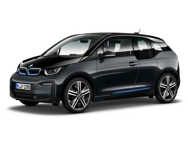 BMW i3 120Ah Sportpaket DAB LED GSD Navi Prof. RTTI -  Leasing ohne Anzahlung - 255,85€