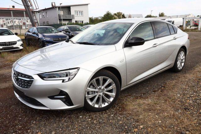 Opel Insignia 1.5 Diesel 122 AUT Elegance Intelli Kam -  Leasing ohne Anzahlung - 252,00€