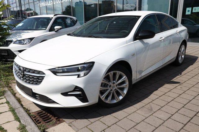 Opel Insignia 1.5 Diesel 122 AUT Elegance Intelli Kam -  Leasing ohne Anzahlung - 250,00€