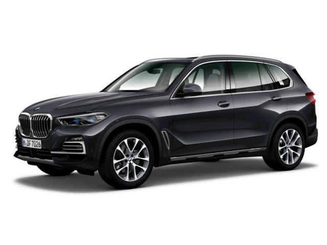BMW X5 xDrive30d M Sportpaket *TOP AUSSTATTUNG* -  Leasing ohne Anzahlung - 979,00€